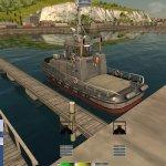 Скриншот European Ship Simulator – Изображение 21