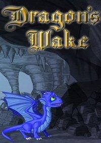 Обложка Dragon's Wake