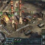 Скриншот Codename: Panzers - Cold War – Изображение 11