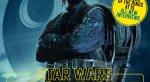 Руководство Lucasfilm высказалось насчет сиквела «Изгоя-один» - Изображение 7