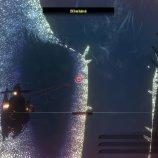 Скриншот Diluvion
