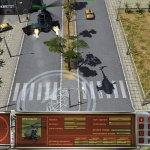 Скриншот Will of Steel – Изображение 49
