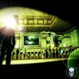 Скриншот Spectre