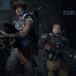 Скриншот Gears of War 4 – Изображение 58