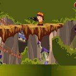 Скриншот Soldier Sniper Shooter Jungle Battlefield - Run Jump & Shoot Evil Quest Pro