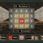 Скриншот Wolfenstein RPG – Изображение 11