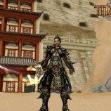 Скриншот Titan Online – Изображение 11