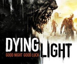 Дебютный трейлер Dying Light