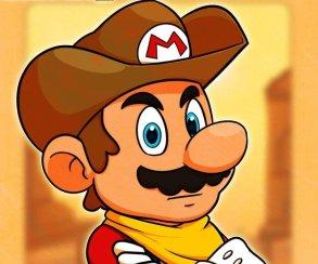 Nintendo NX или Red Dead Redemption 2. Чего вы ждете больше?