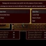 Скриншот Moonstone Tavern - A Fantasy Tavern Sim! – Изображение 7