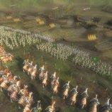 Скриншот Real Warfare: 1242 – Изображение 9