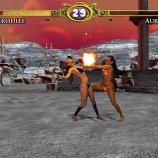 Скриншот Bikini Karate Babes: Warriors of Elysia – Изображение 2
