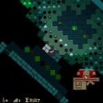 Скриншот BOH – Изображение 3