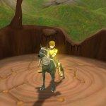 Скриншот Remnant Knights – Изображение 57