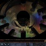 Скриншот Baldur's Gate II: Enhanced Edition – Изображение 3