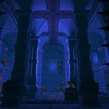Скриншот Vanishing Realms