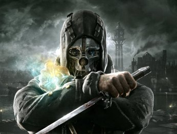 Чего мы ждем от EA, Ubisoft, Nintendo и Bethesda