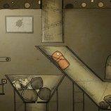 Скриншот Gomo