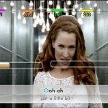 Скриншот We Sing Down Under – Изображение 5