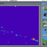 Скриншот Carriers at War (1991) – Изображение 4