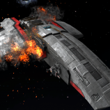 Скриншот Fleet
