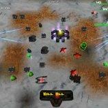 Скриншот Core Defender