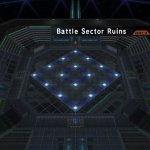 Скриншот Overturn: Mecha Wars – Изображение 21
