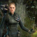 Скриншот Sniper: Ghost Warrior 3
