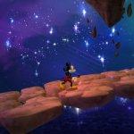 Скриншот Epic Mickey 2: The Power of Two – Изображение 62