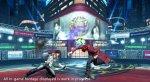 Опубликованы скриншоты The King of Fighters XIV - Изображение 7