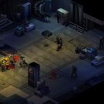 Скриншот Shadowrun Returns: Dragonfall – Изображение 2