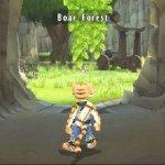Скриншот Legend of Kay – Изображение 4