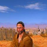 Скриншот Grimlands
