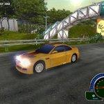 Скриншот Road to Fame – Изображение 12