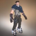 Скриншот Tower Titans – Изображение 1