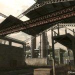 Скриншот Metal Gear – Изображение 10