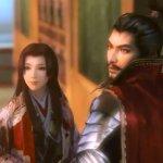 Скриншот Nobunaga's Ambition: Creation – Изображение 3