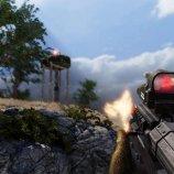 Скриншот ORION: Dino Beatdown