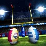 Скриншот ACC Football Challenge 2014 – Изображение 1