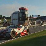 Скриншот Gran Turismo Sport – Изображение 60
