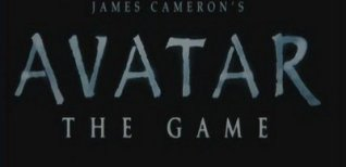 James Cameron's Avatar: The Game. Видео #1