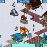 Скриншот Ski Resort Tycoon – Изображение 1