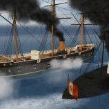 Скриншот Ironclads: Chincha Islands War 1866