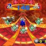 Скриншот Sonic the Hedgehog 4: Episode 2 – Изображение 12