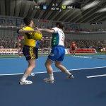Скриншот Handball Action – Изображение 15