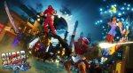 Дополнение для Dead Rising 3 сведет героев других игр Capcom - Изображение 1