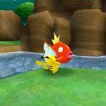 Скриншот PokéPark 2: Wonders Beyond – Изображение 28
