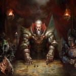 Скриншот Might & Magic: Heroes Online – Изображение 20