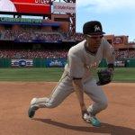 Скриншот MLB 12: The Show – Изображение 1