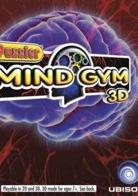 Обложка Puzzler Mind Gym 3D